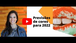 previsao de cores 2022