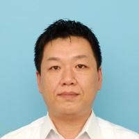 Shigeyuki Mori