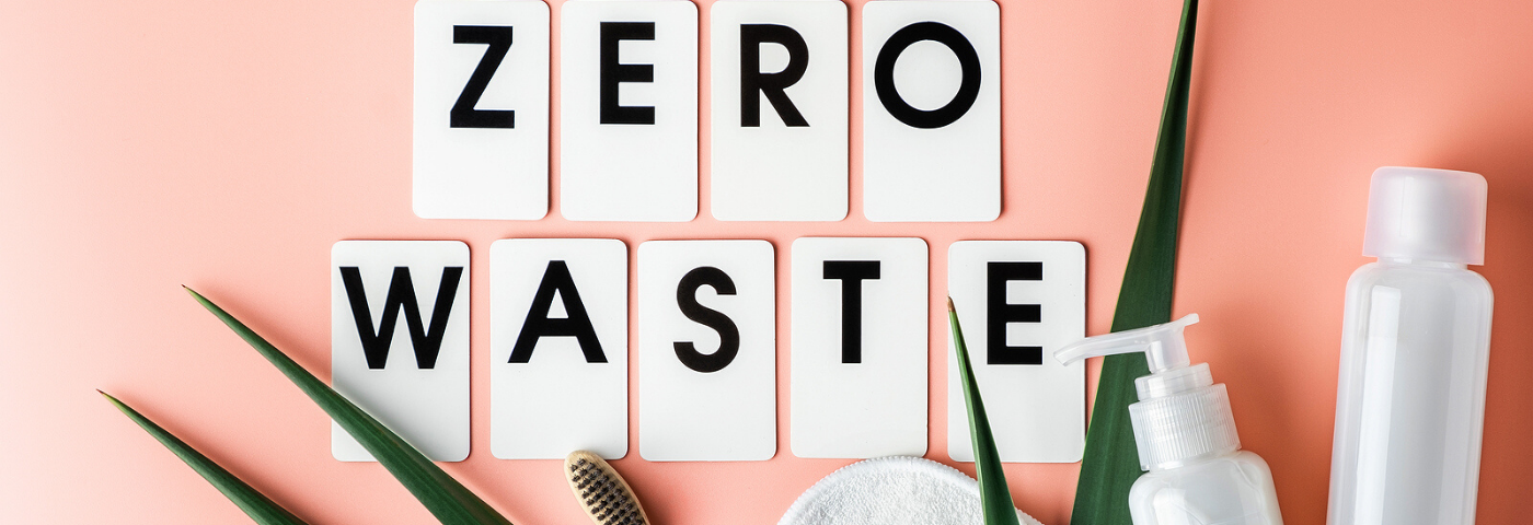 Meet our Sustainability Corner speakers: Expanscience champions Zero Waste