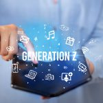 Making an impact with Generation Z