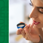 Halal Skincare Ingredients: Five Faves