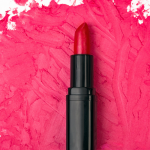 Colour cosmetics : An introduction to formulation and approaches for lipsticks