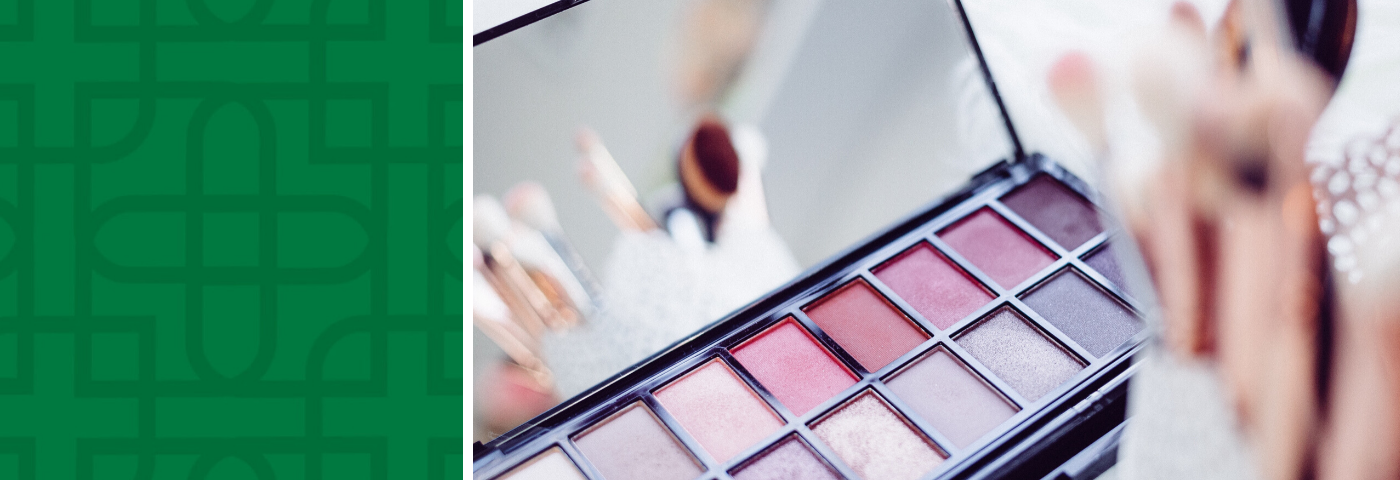 Online beauty retailers: where are the Halal cosmetics at?