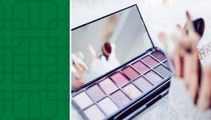 halal cosmetics online beauty retailers