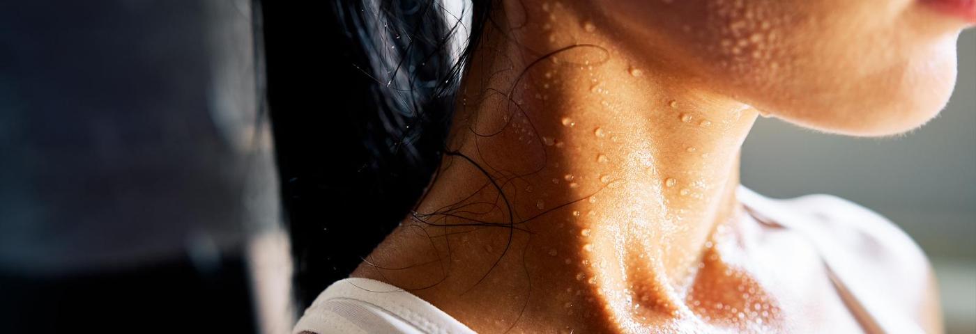 Aquaporinas e sua importância para a pele