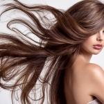 Haircare and scalp treatments | Road to in-cosmetics Asia