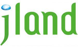JALND-Biollagen