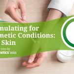 Formulating for oily skin: Ingredients Showcase | Ep. 3 – Formulation Fridays