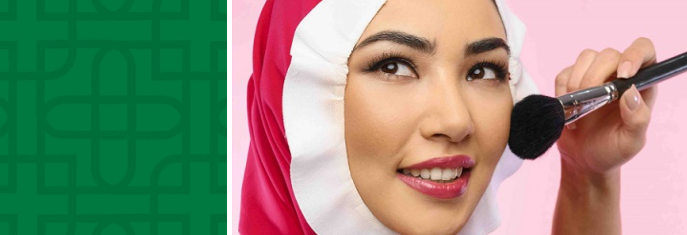 The future of the Halal cosmetics industry