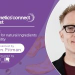 The push for natural ingredients sustainability