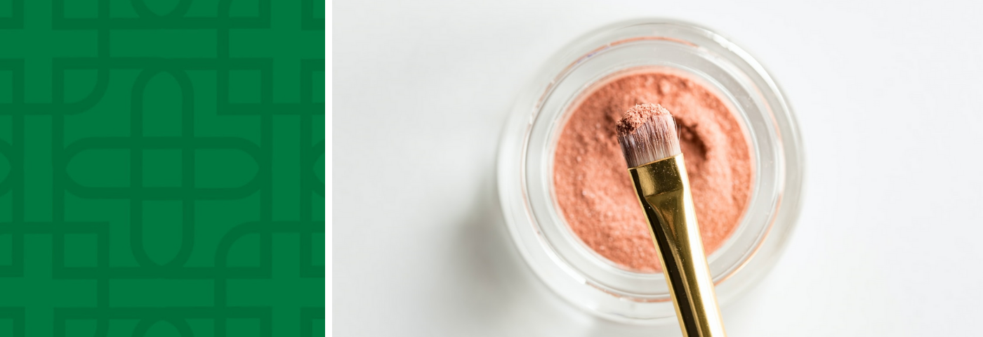 Halal Certification and The Halal Cosmetics Industry