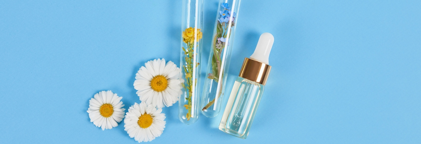 Latest ingredient round-up – from BASF's 100% natural derived stabilizer to the use of renewable ingredients in fragrance