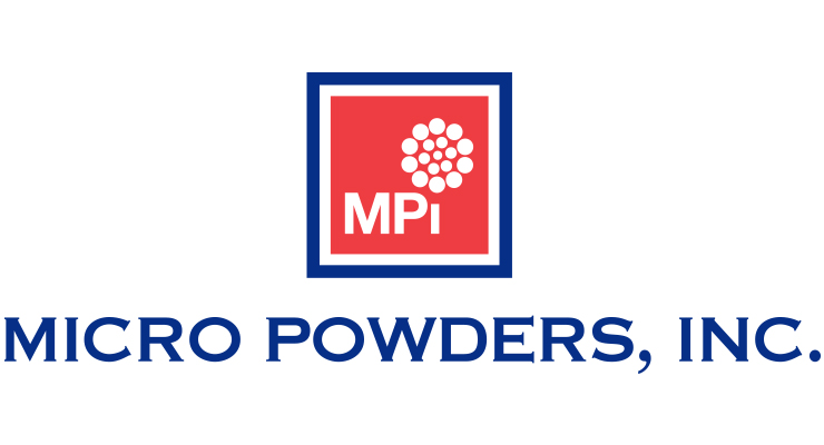 This image has an empty alt attribute; its file name is MPI_logo_740x400_1.jpg