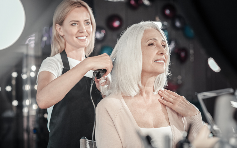 baby boomers e anti-envelhecimento