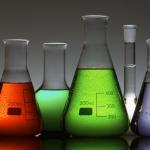 Webinar: Usando dados de formulações para desenvolver produtos com sucesso