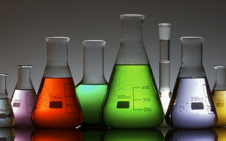 formulation data