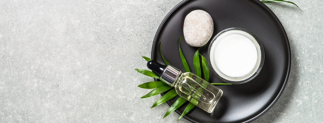 Latest ingredient round-up: from Sephora's green formulation labelling to Ashland's healing oil and Tri-K's hyaluronic acid