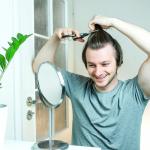 E-commerce e estratégias de comunicação podem aquecer setor de cuidados pessoais para homens