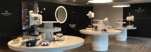 Roquette Beaute Expertise Center