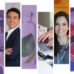in-cosmetics Virtual inaugura nova era de negócios e experiências digitais no setor de beleza e cuidados pessoais