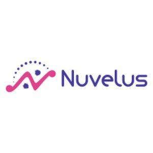 Nuvelus