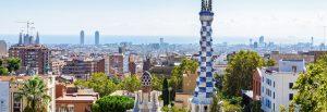 in-cosmetics Global in Barcelona
