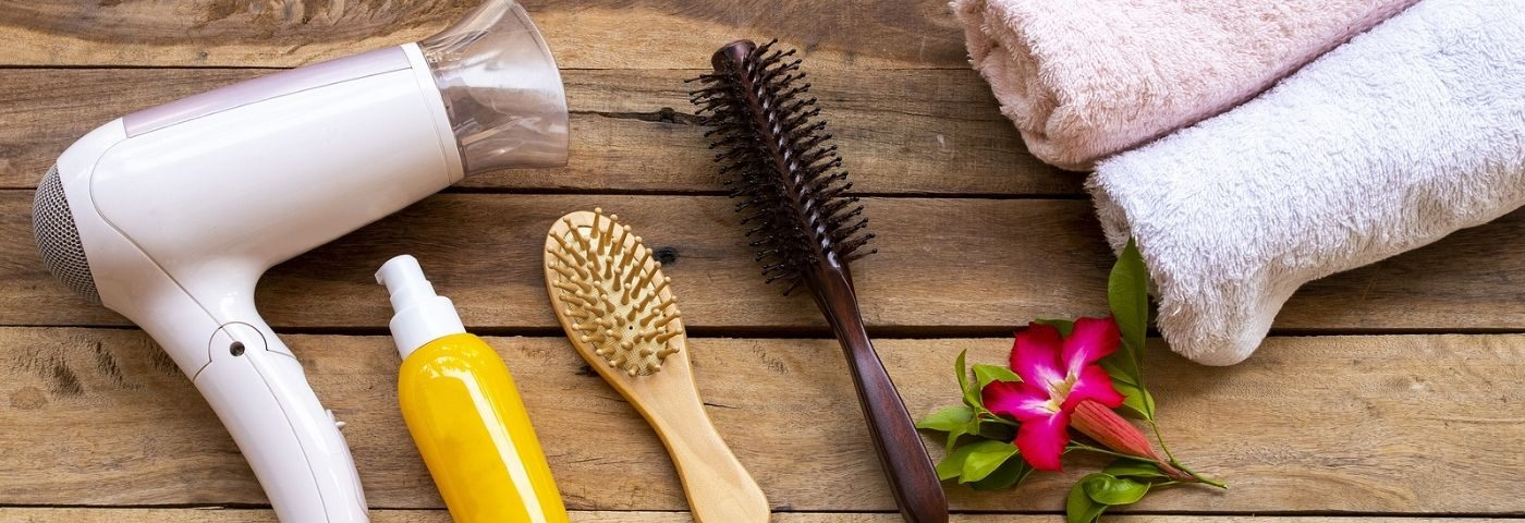 Is the personal care ingredients market lined up for recovery?