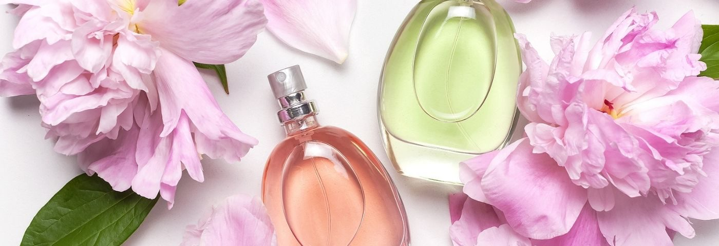 When did fragrance become a dirty word?