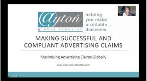 Ayton Global Research