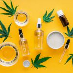 News round-up: L'Oréal collaborates with Facebook and Biopharma launches cannabis skincare line