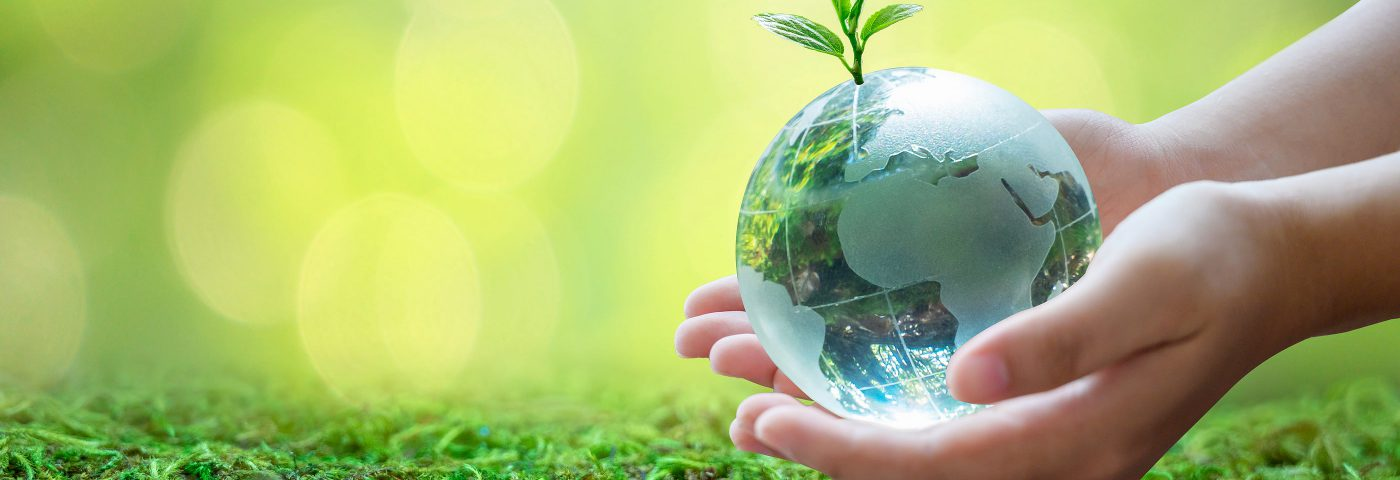 Formulating in the Climate Change Age – your actions can make a real difference