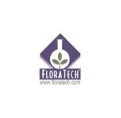 floratech logo