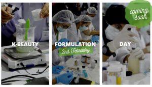 k-beauty-formulation-day-body-image