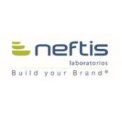 Neftis logo