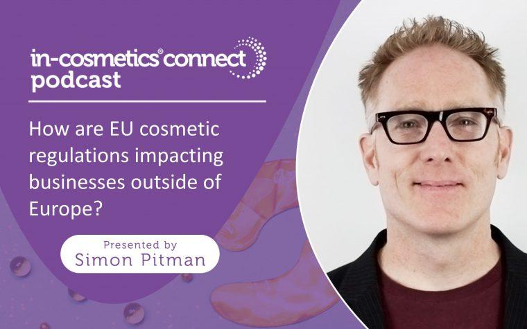 Simon Pitman podcast ep 9