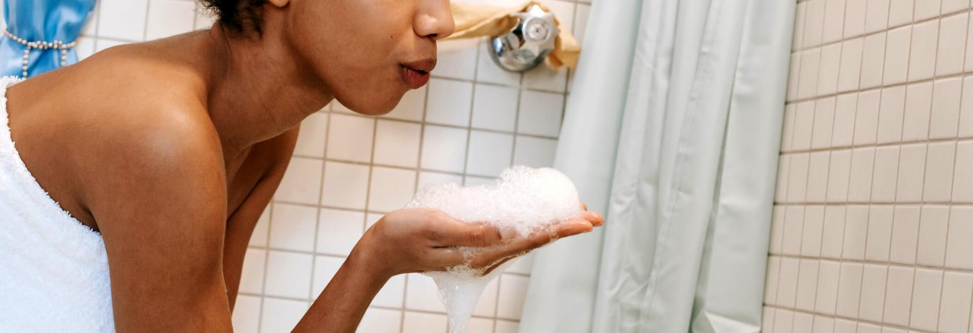Qué hay nuevo en higiene?