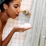 O que há de novo em higiene?