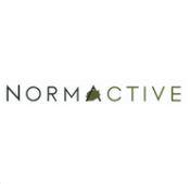 normactive logo