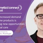 How an increased demand for hygiene products is presenting new opportunities in personal care