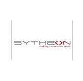 Sytheon SARL logo