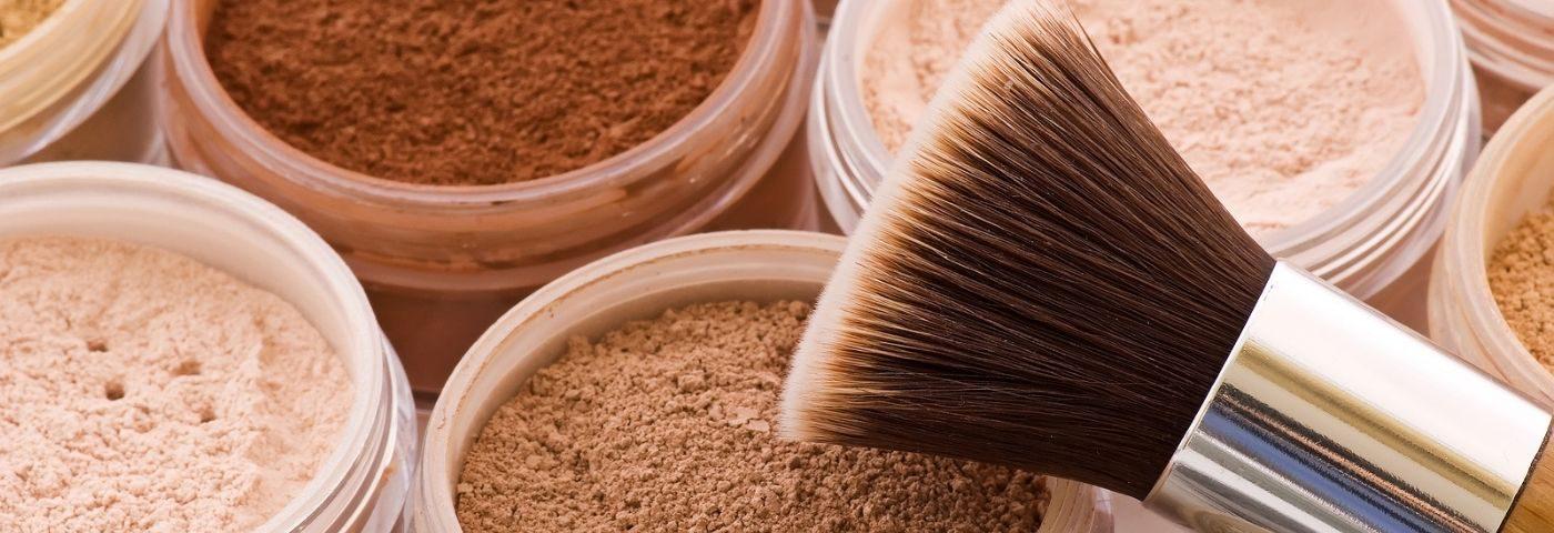 Halal cosmetics in the K-Beauty Market
