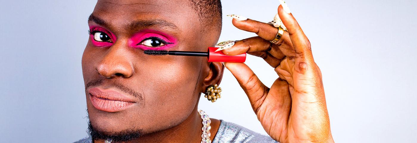 Tendências em diversidade e inclusão para cosméticos
