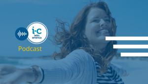 podcast cosmeticos para bem-estar