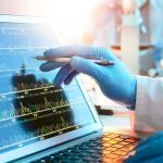 Nanotecnologia, microbioma e inteligência artificial: tecnologias inovadoras na cosmetologia