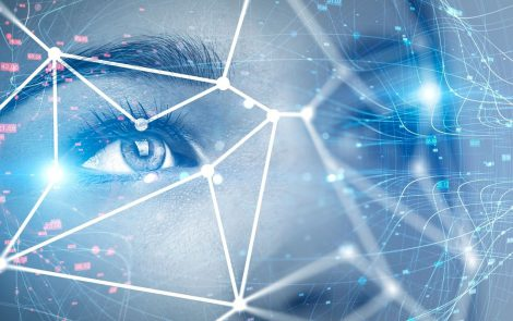 The latest technology impacting beauty & consumer trends