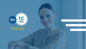 podcast sustentabilidade e etica