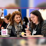 The safe return of in-person events: in-cosmetics Global is back and COVID-secure