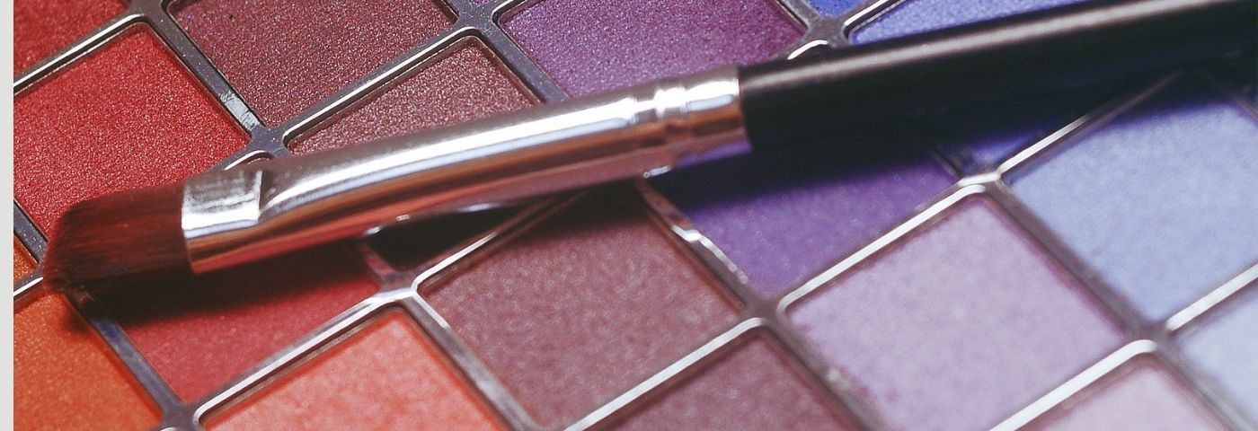 Is the horizon bright for colour cosmetics?