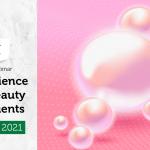 Encapsulated Cosmetics Focus Webinar: Introducing encapsulation soft pearl systems