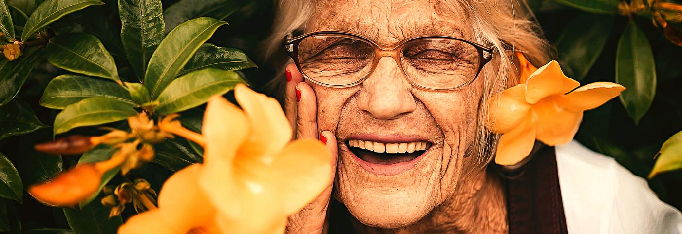 De Anti-Ageing a Pre-Ageing: La próxima tendencia en belleza